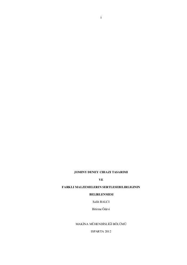 Jominy deneyi bitirme salih_balci_10_06_2012_tarihli