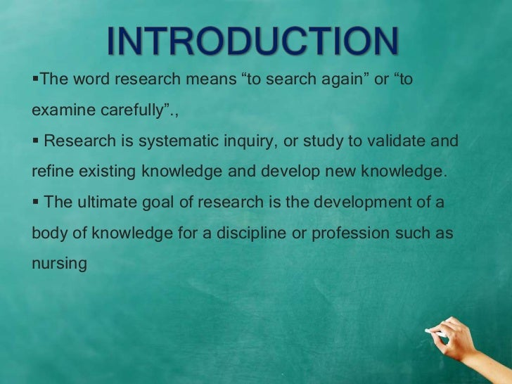 general ethical perspectives essay Abortion essay analytical free essay template  your thesis should make a general claim about your research  moral and ethical perspectives from academics and.