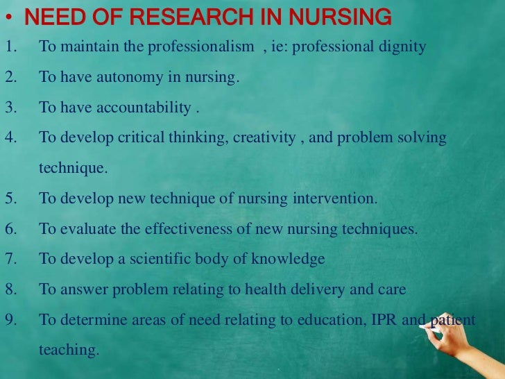 5 key historical events in the development of research in nursing Nine events in nursing history which influenced nursing nine events in nursing history which influenced nursing research nursing historical events 1900.