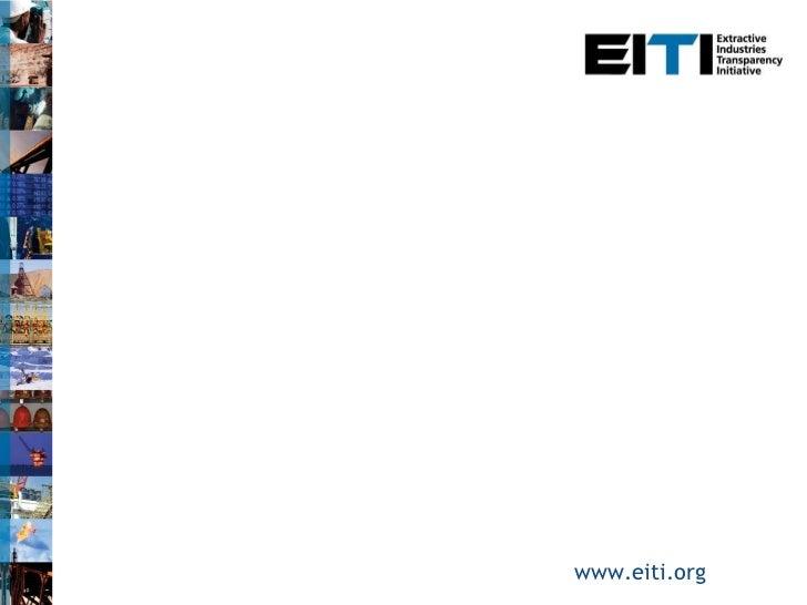 www.eiti.org