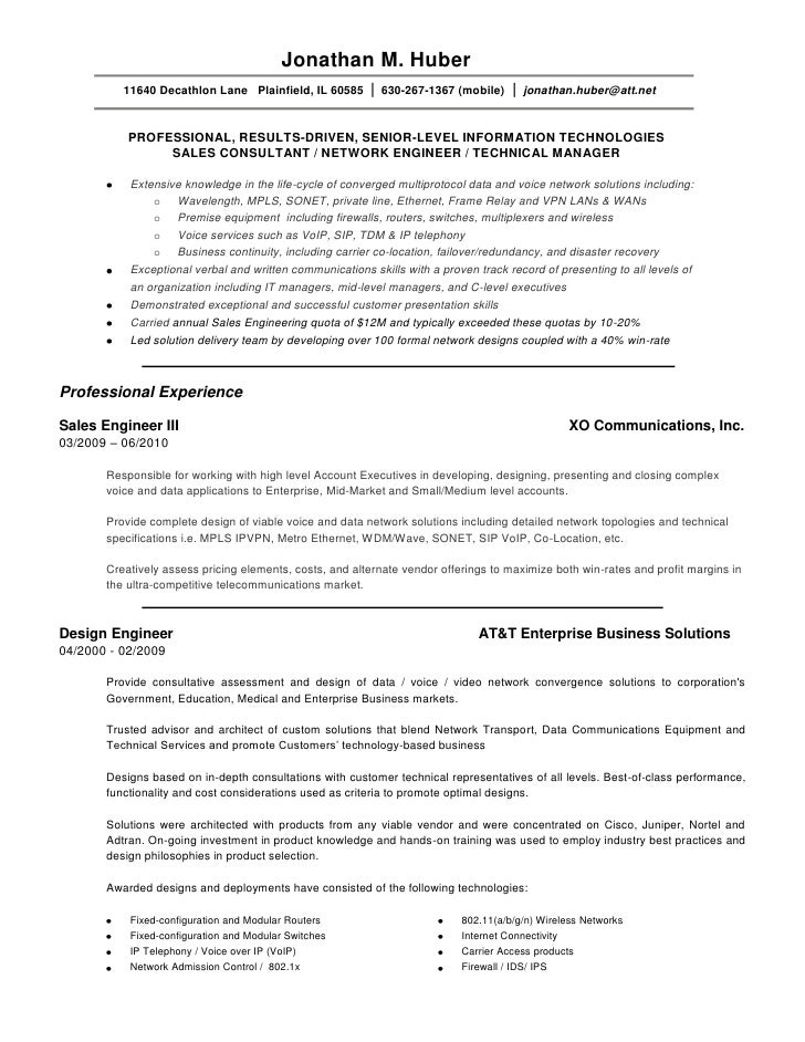 resume services chicago Here is the definitive list of chicago's resume services as rated by the chicago, il community want to see who made the cut.