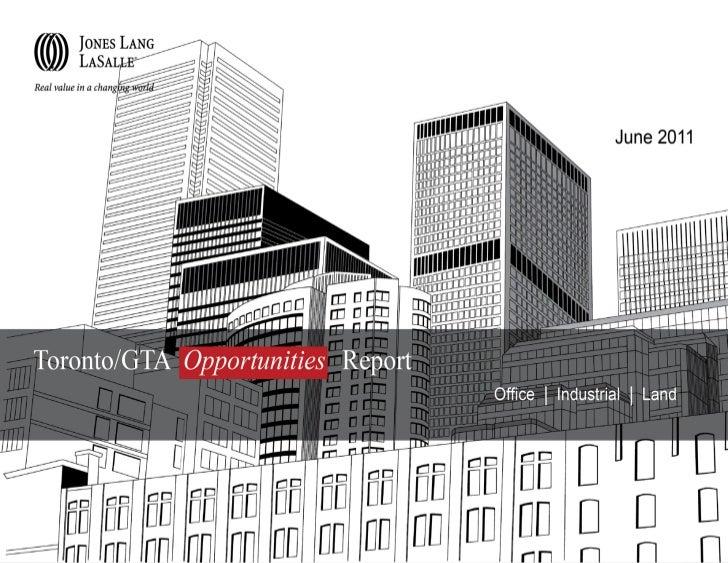 Jones lang opportunities report june-27-2011_final