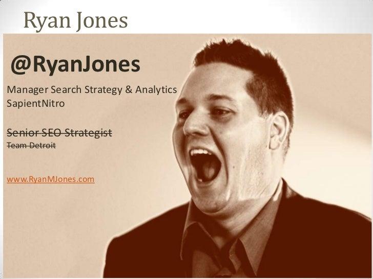 Jones ryan migratingwebsites2