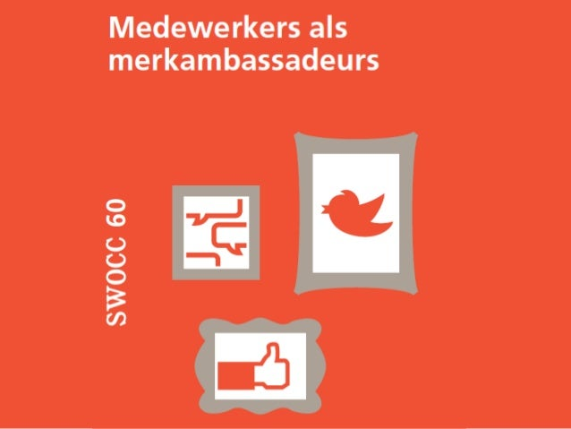 www.swocc.nl