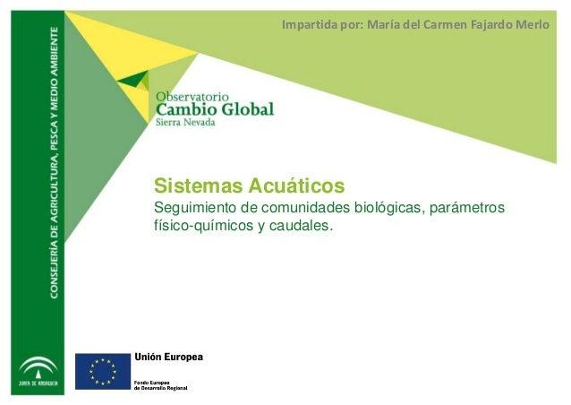 Jor cord int_nov2012_05_mc_fajardo_ecosistemas_fluviales