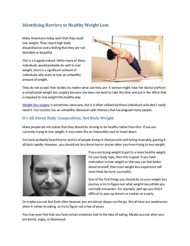 how to keep fit essay Physical fitness is a state of health and well-being and, more specifically, the  ability to perform  sand training is an effective way to lose weight and become  fit as its proven you need more effort (one  individuals who keep up physical  fitness levels generally regulate their distribution of body fat and stay away from  obesity.