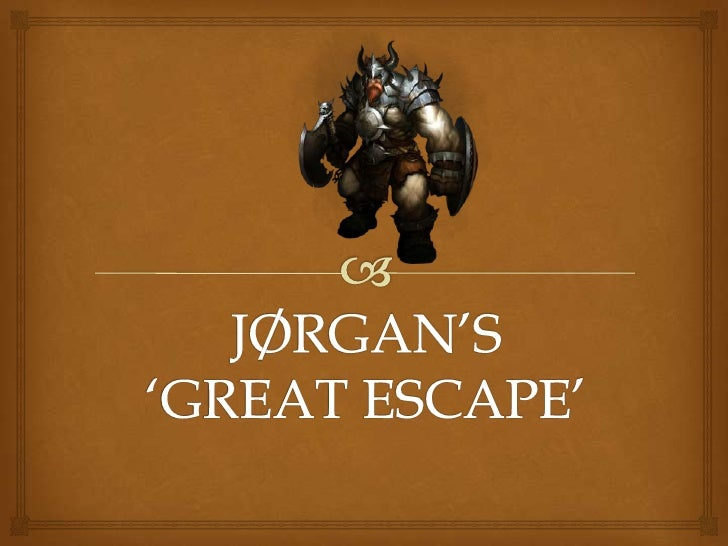 /                JORGAN                    Jorgan is a Varangian Warrior form Scandinavia He is on the run from his hom...