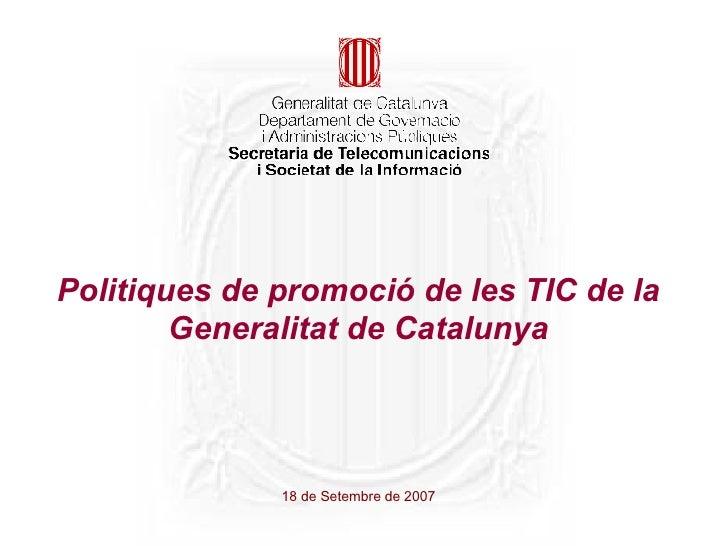 Jornada Cambra de Comerç de Girona