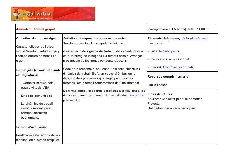 Jornada3 Platreball