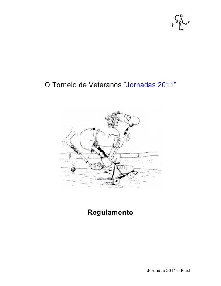 Jornadas 2011   regulamento final-1