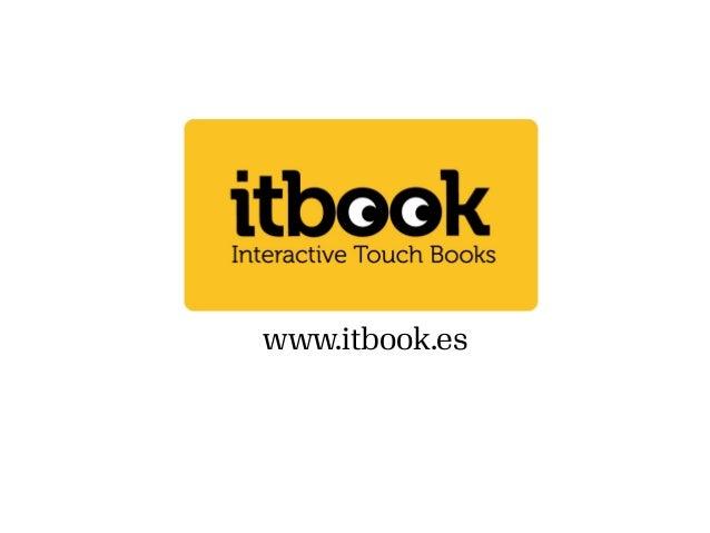 www.itbook.es