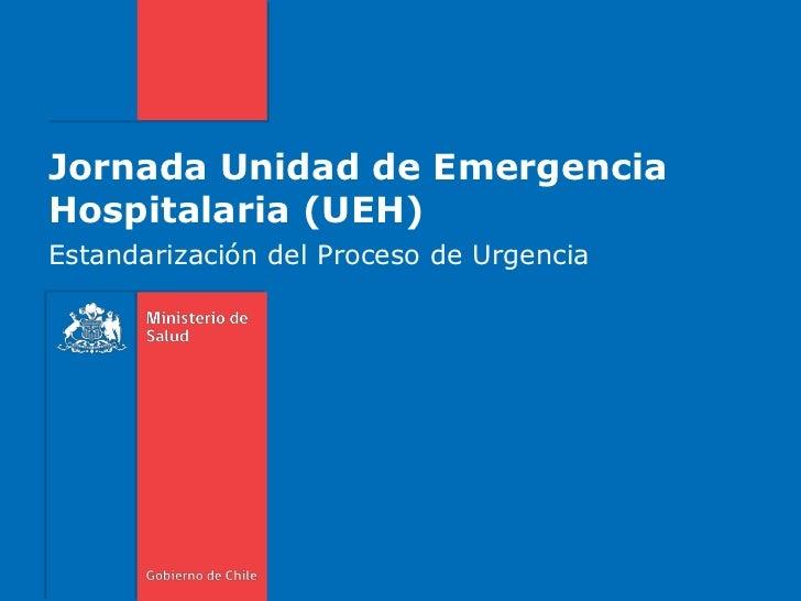 Jornada urgencia 28 julio 2011-v-definitiva