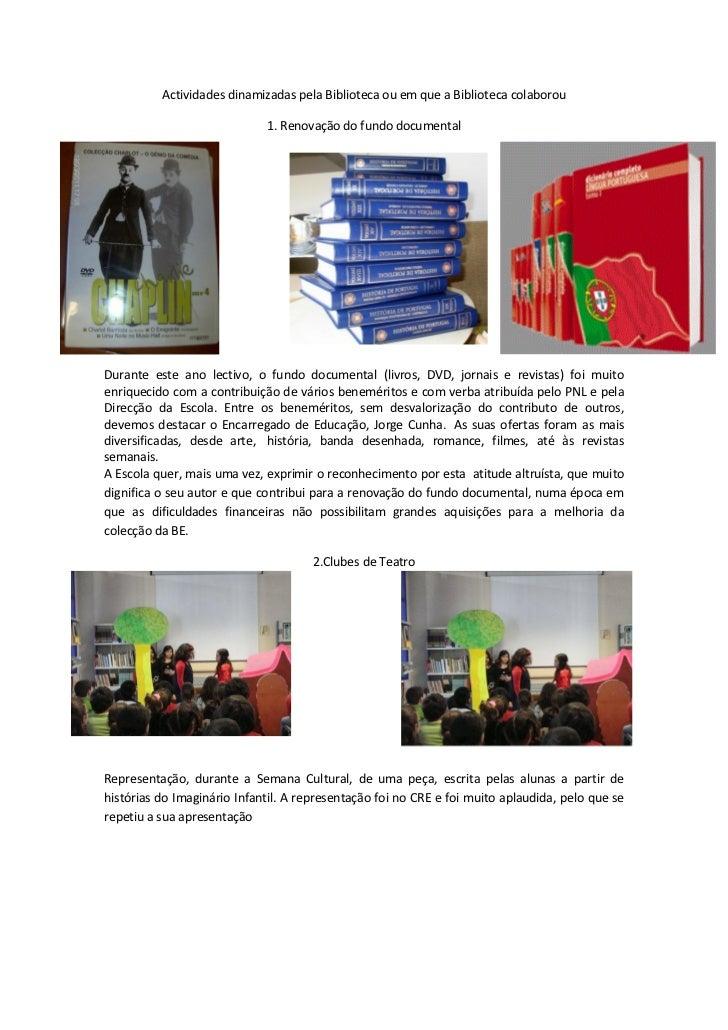 Jornal 2 (1)