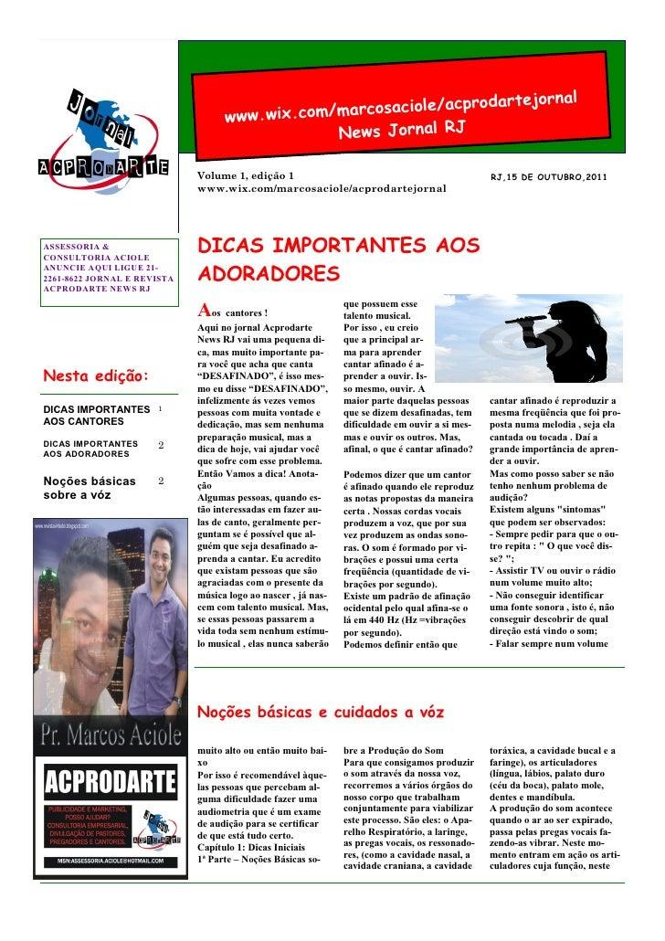 al                                                         ole/acprodartejorn                                   www .wix.c...