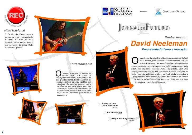 Jornal do Futuro