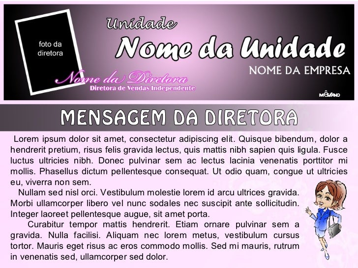 Jornal de Unidade
