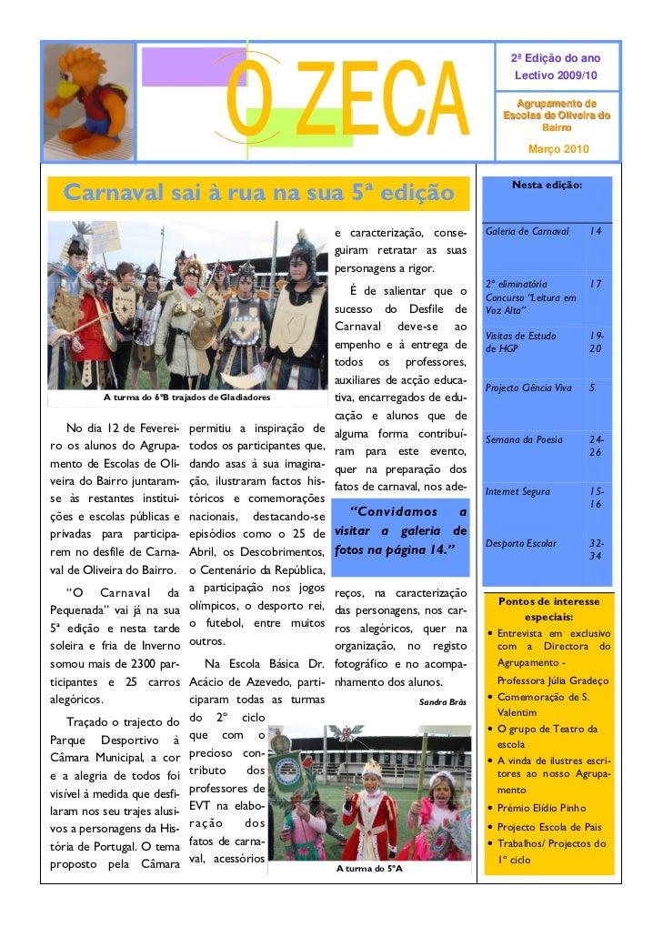 Jornal ozeca29março10