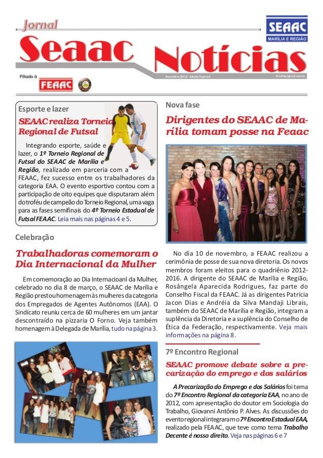 Celebração Trabalhadoras comemoram o Dia Internacional da Mulher Em comemoração ao Dia Internacioanl da Mulher, celebrado ...