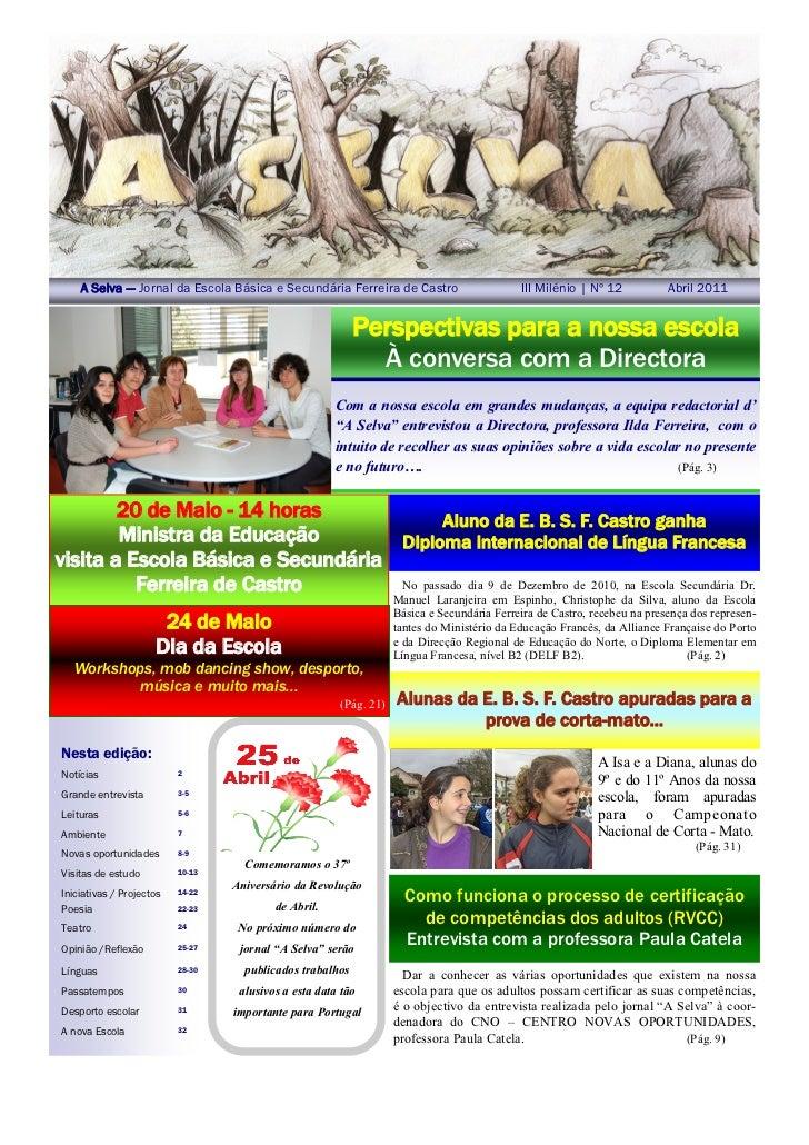 Jornal selva 12_f