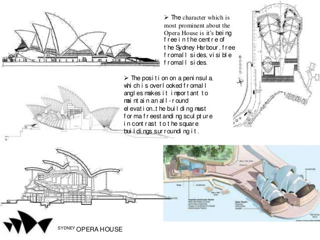 construction analysis of the opera house Theatre projects specializes in the design,  we speak the languages of construction,  theatre projects' acoustics team improves opera house at versailles palace.