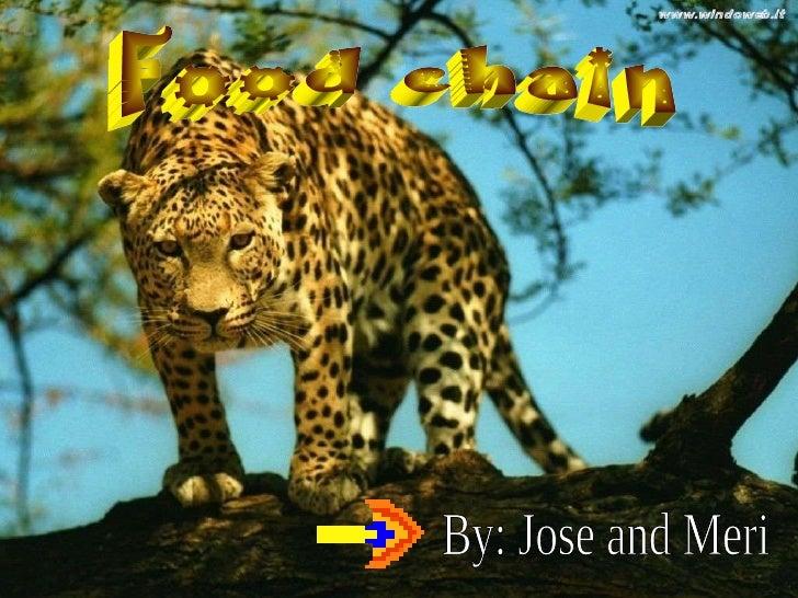 Jose and me ri rocks!!!