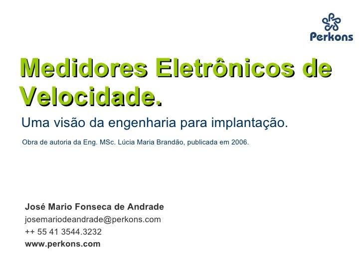 Josemariodeandrade Transpoquip 100808