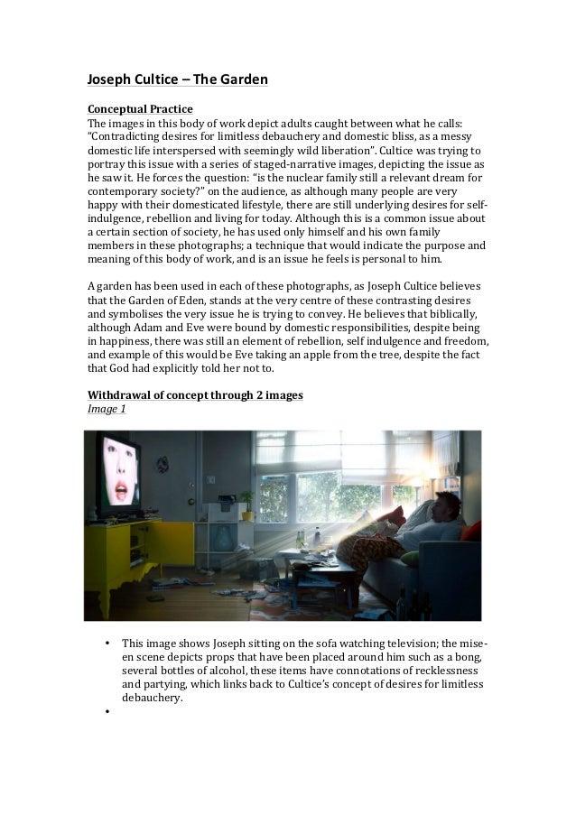 Joseph cultice, the garden (edit)2