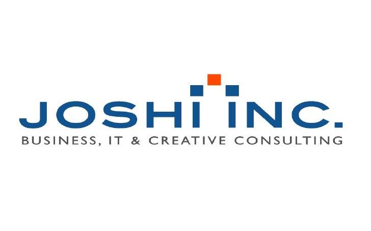 Joshi  Inc  Projects
