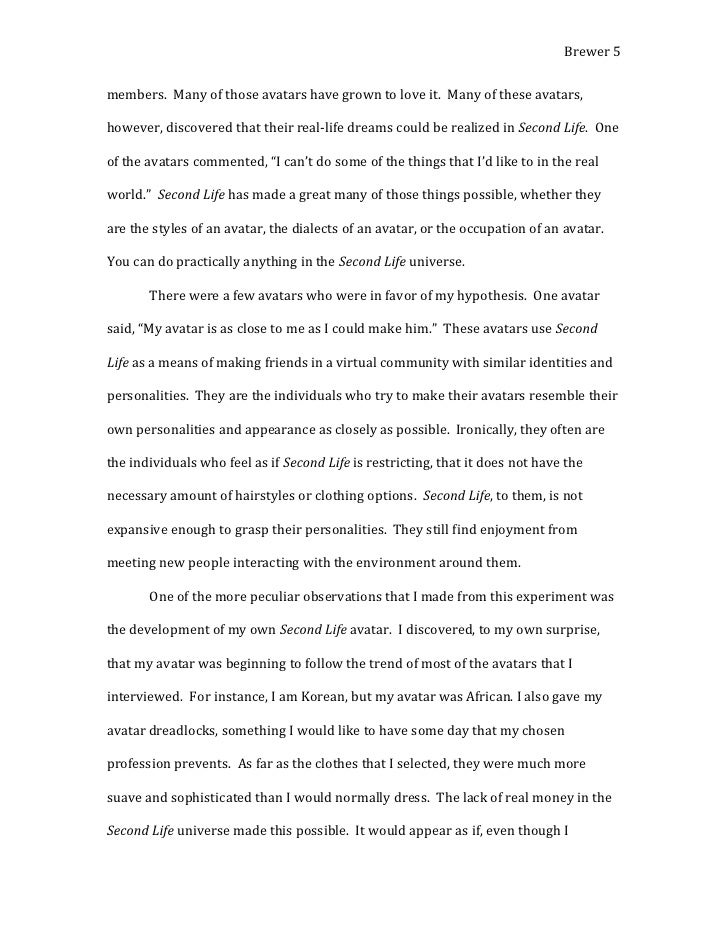 living a virtues life essay Essays related to a good life 1  tolstoy viewed religion as the way to happiness and the good life living a good life could mean a lot of different things to a.