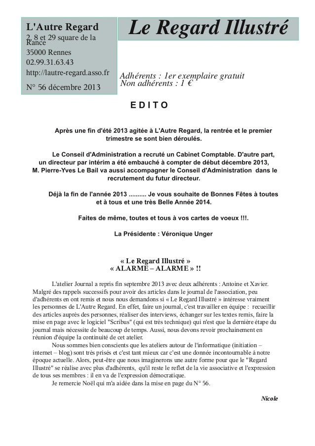 Journal56-12-2013