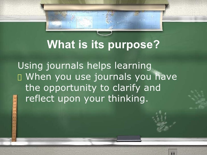 purpose of periodical essay The journal of english for academic purposes provides a forum for the in a particular year by papers published in the purpose of this study is to.