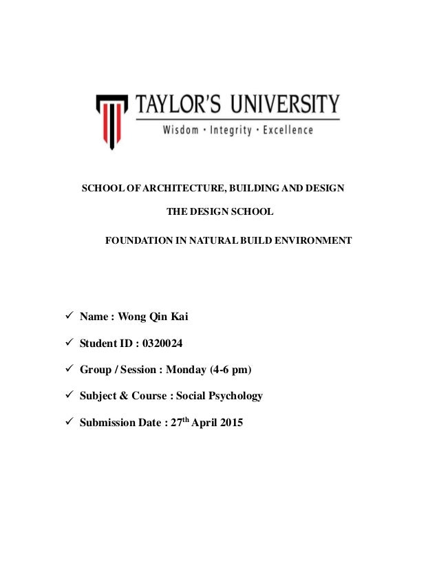 phd thesis synonym To amplify the comment by ander, you should ask around your university, look its website, ask the office where you are supposed to submit, ask other recent graduates or abd students, and find out what is being used by others.