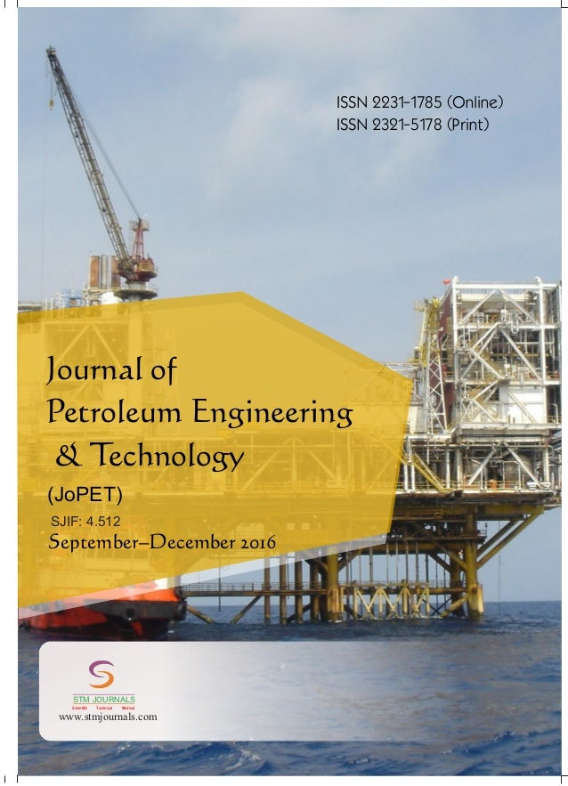 Petroleum Production Engineering A ComputerAssisted