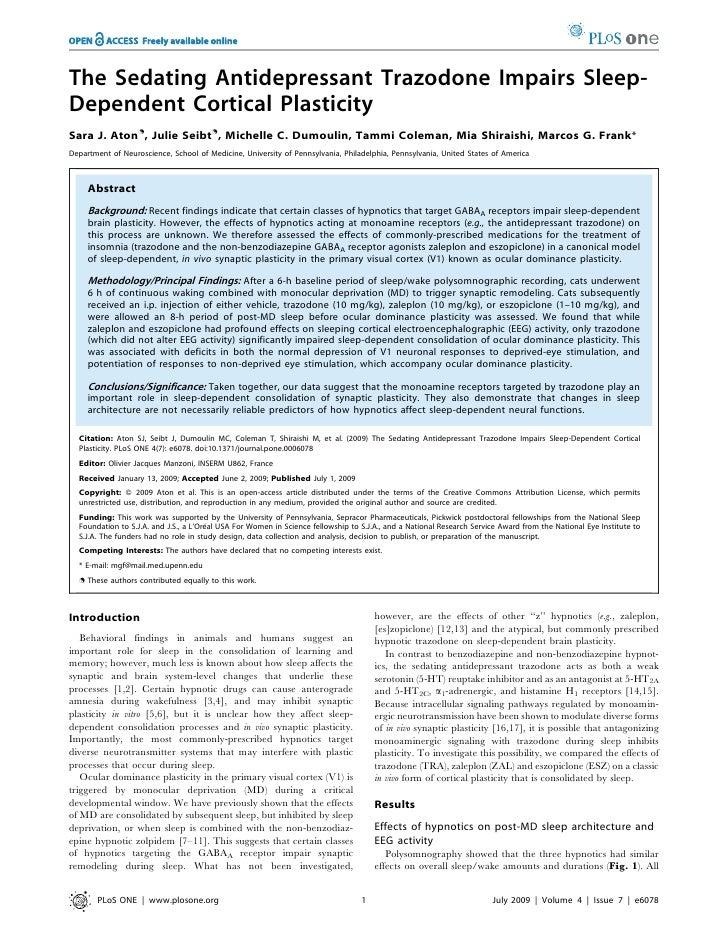 propecia finasteride generic