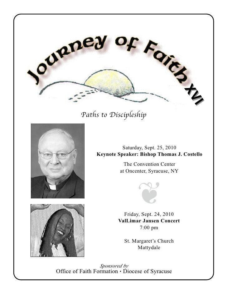 Journey of-faith-2010