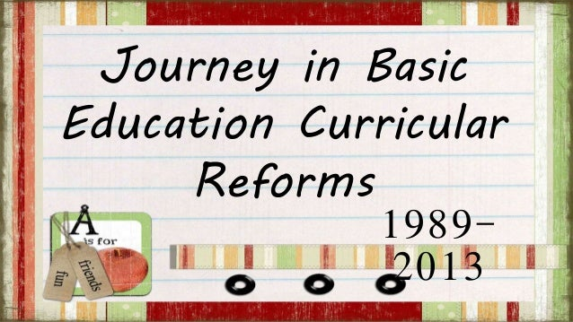curricular reforms National curriculum reform news and opinion, including the latest on ebcs, gcses, the ebacc and proposed changes to subjects across ks1, ks2, ks3 and ks4.
