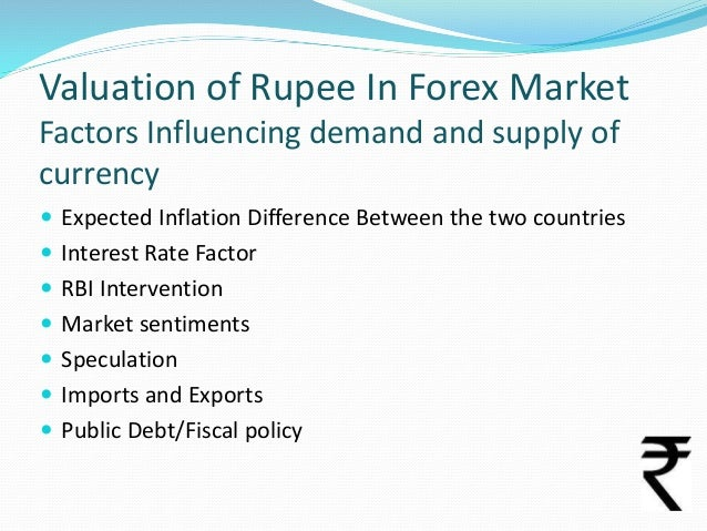 Forex services in hyderabad