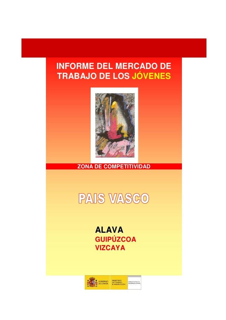 Jovenes 2009 áLava