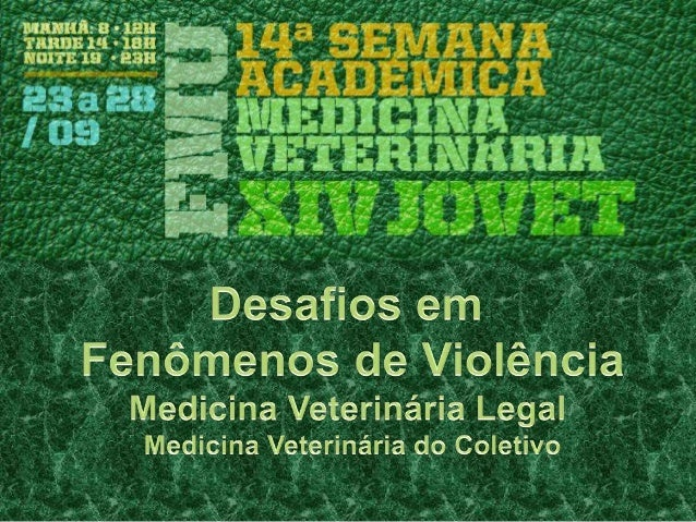 Heidi Ponge Ferreira h.ponge@gmail.com (11) 9 9564 5030 heidi.pongeferreira heidiponge Heidi Ponge Ferreira