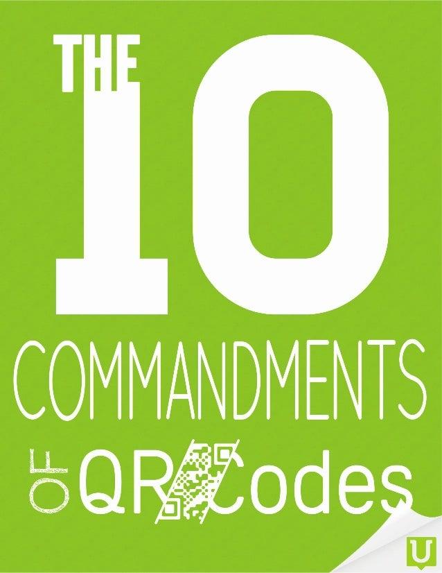 Manual para el uso de Codigo Qr