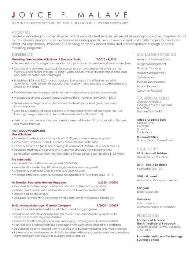 Easy Resume Builder Free Online,Resume Example Printable Blank ...