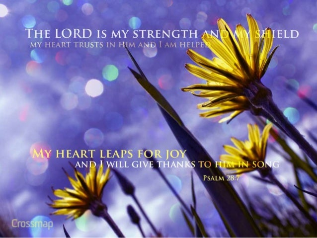 """""""I will bless the LORD at all times; His    praise shall continually be in mymouth…O magnify the LORD with me, and let us ..."""