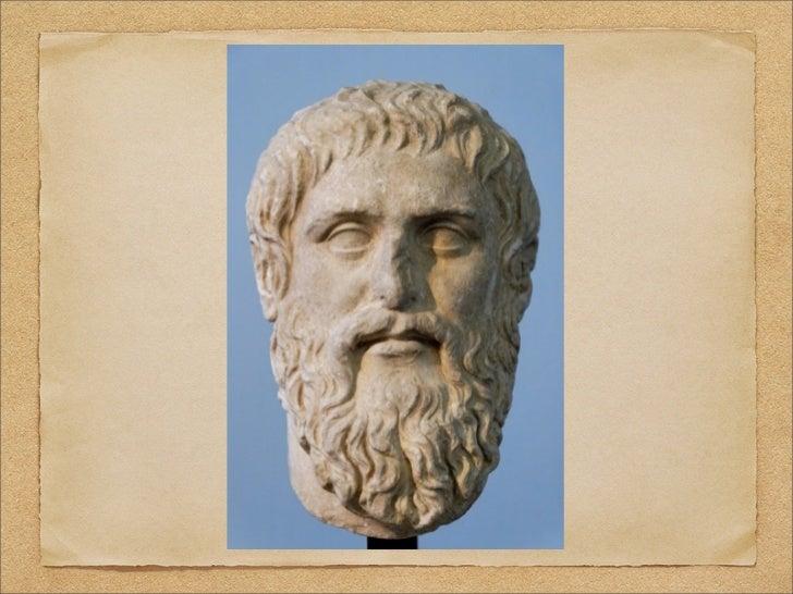 Justice & Power, session ii, Plato