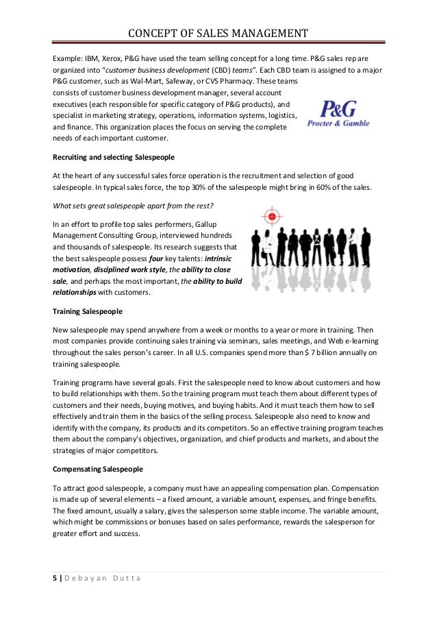 importance recruitment and selection sales people and poss Read this business essay and over 88,000 other research documents sales recruitment and selection practices - the importance a sales recruitment and selection: the importance recruitment and selection process held an important role for building a strong sales.