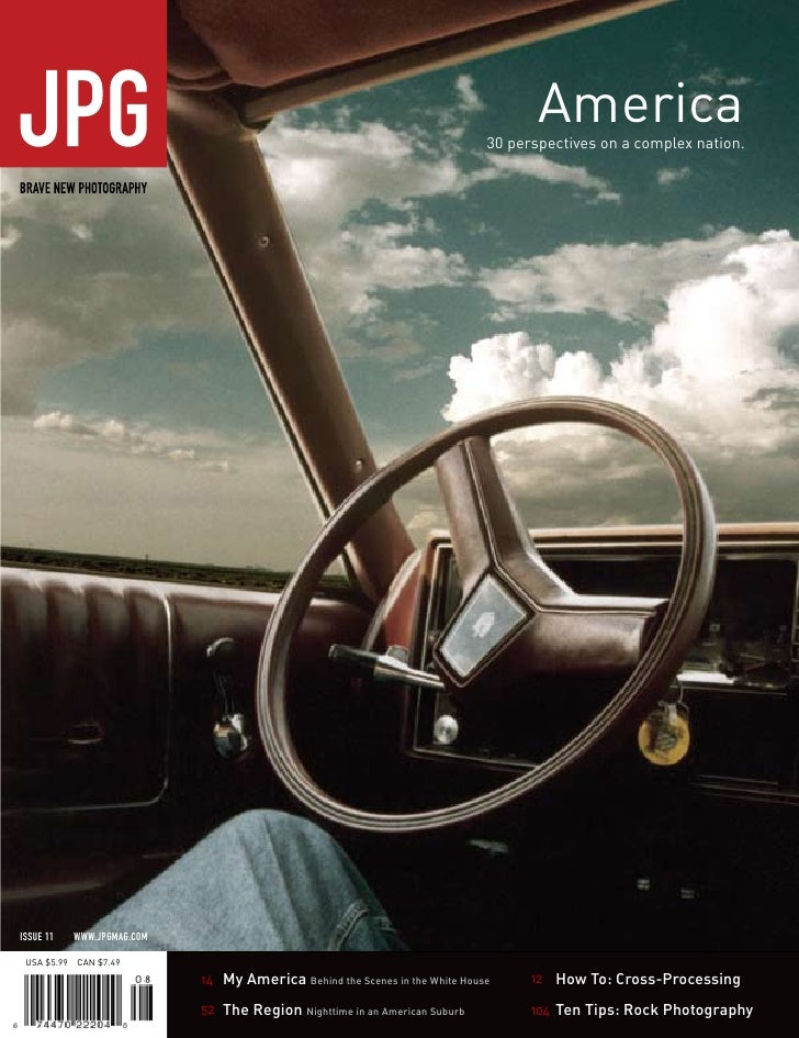 Jpg Magazine Issue 11