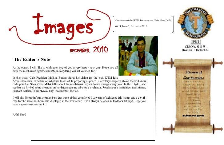 Jpku tm newsletter_images_december_2010