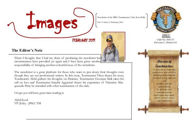 Jpku tm newsletter_images_february_2011