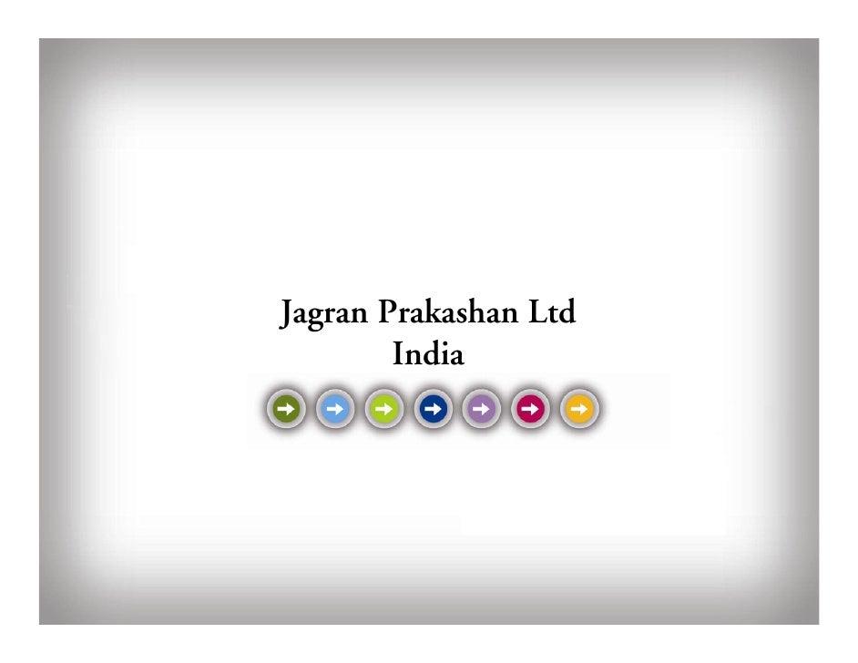 Jpl Corp