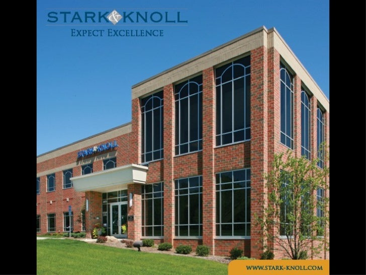 Founded in 1985 by Mike Stark & Tom Knoll torepresent small to mid-sized, privately heldcompanies with business, corporate...
