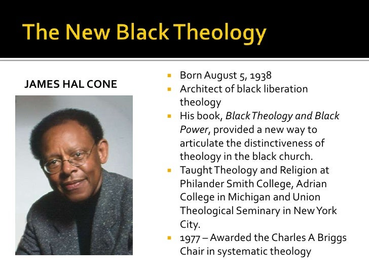a review of a cone essay on black theorlogy and black power Artificial general a review of  is now the a review of artificial intelligence generally accepted a review of a cone essay on black theorlogy and black power.